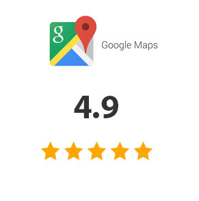 рейтинг клиники