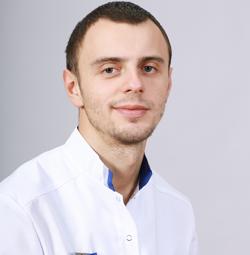 Суханов Никита