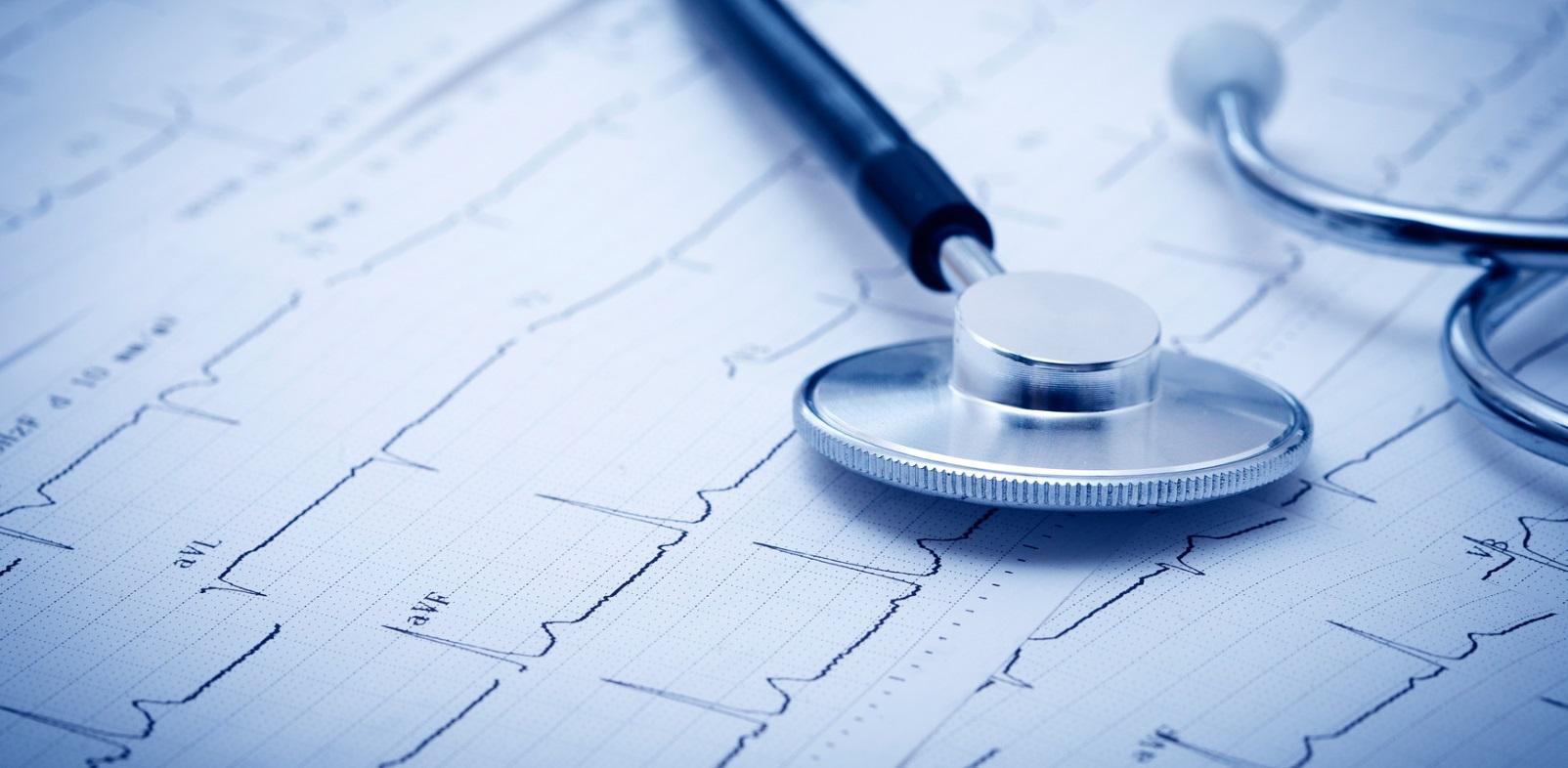 Kardiologiya