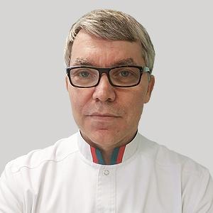 Шаров Олег