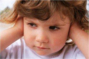 1394098984_hands-over-ears