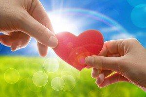 Где-найти-любовь