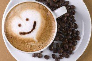 Obnovleniye-coffe-bloga