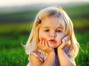cute_little_baby_girl-wide-1152x864