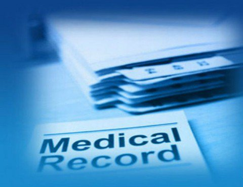 рекорды в медицине