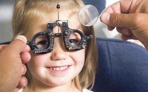 oftalmolog-720x447