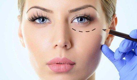 plasticheskaja-hirurgija-1