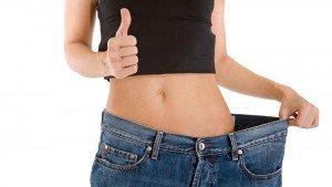 Wie-man-Gewicht-verliert