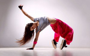 women_music_dancers_girl_dance_2560x1600_wallpaperhi.com