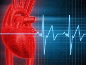 Нарушение-ритма-сердца