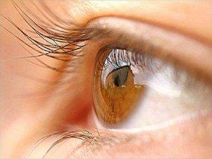 Признаки-и-симптомы-глаукомы-глаза