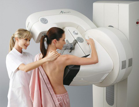 health-breast-mammography_salon