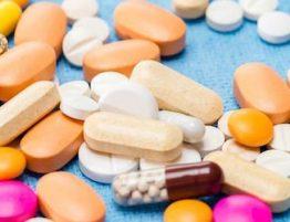 himiki-sozdali-lego-antibiotiki_14636791098383_t_720x360