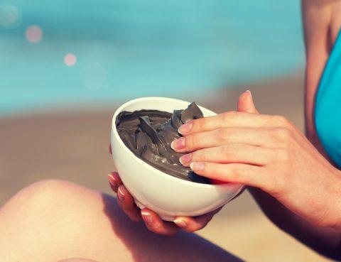 OROGOLD-Dead-Sea-Mud-for-Skin-Care