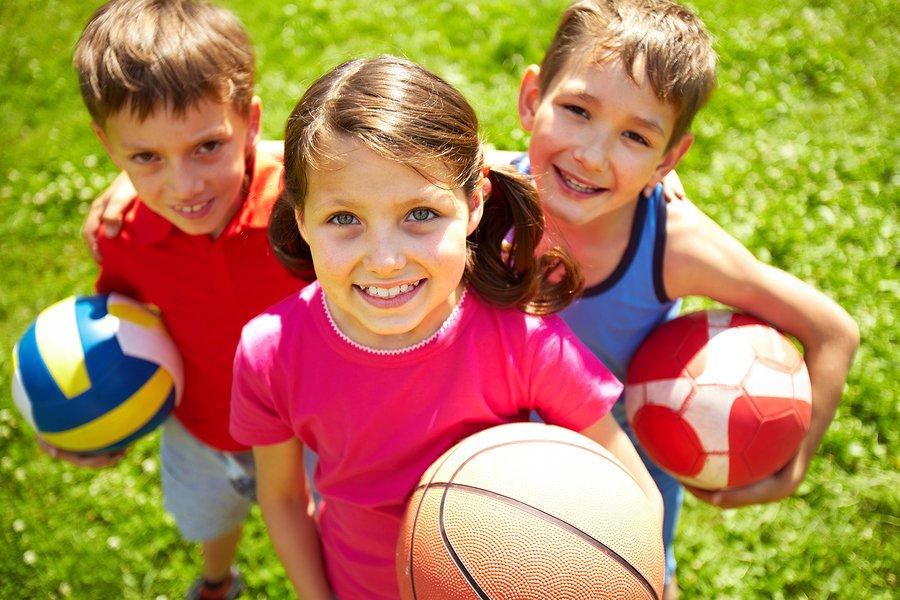 sports-children1