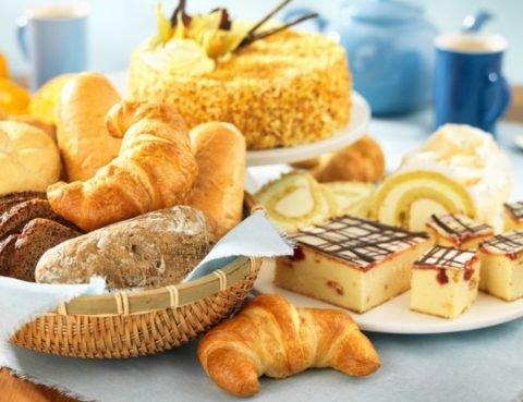 croissants57c