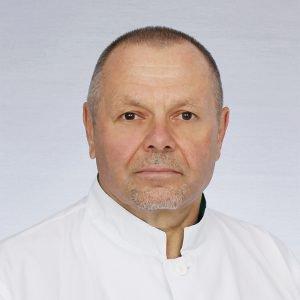 kutkovich