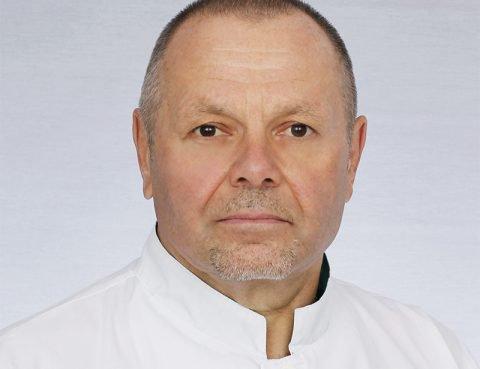 maslov-khirurg