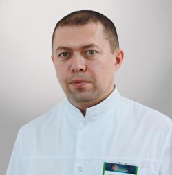 Казаков Алексей