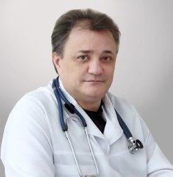 Адрианов Андрей