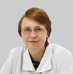 shebrenko