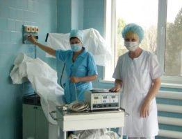 deystvie-ukrainskih-licenziy-bolnic-kryma-prodlili-do-leta_1