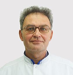Николау Александр