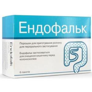 endofalk-paket-6-dok101641-500x500