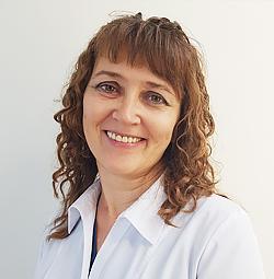 Маршальцева Ольга