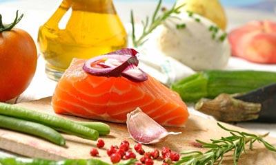 dieta-pri-adenome