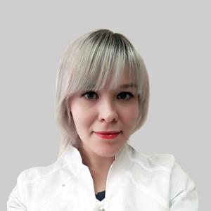 Французова Анна