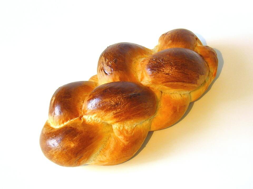 bread-387842_960_720