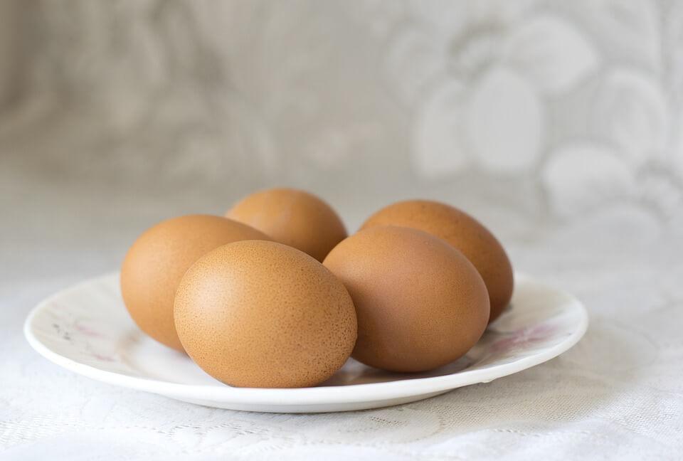 eggs-2126768_960_720