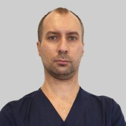Конюхов Алексей Анатольевич